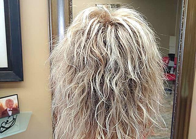 Michael Z Hair - susan-2.jpg