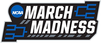 Fisher Cafe March Madness.png