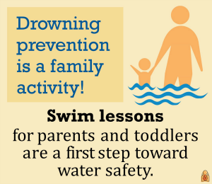 Drowning Prevention for Curious Toddlers: What Parents Need to Know