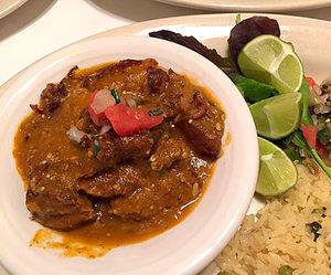 El Camino Food 8.jpg
