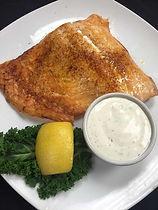 Rosebud's, Rosebud's Steakhouse, Seafood, Prime Rib, Rib Eye, Osprey, Florida