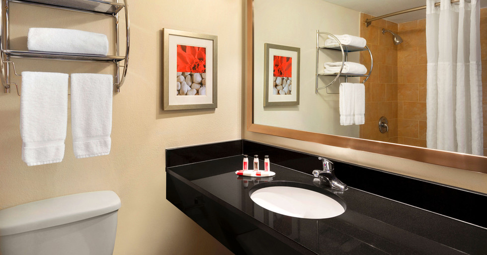 Ramada-Sarasota---Bathroom-Water-View.jp
