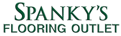 Spanky's Flooring Outlet, Akron Area's Premiere Flooring Outlet, Green Flooring