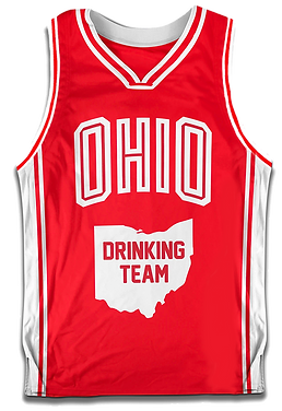 Salty-Jims-Ohio-Drinking-Team.png