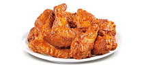 Fishers-Cafe-&-Pub-wings_mild.png