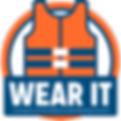 Wear-it.png