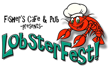 Fishers-Cafe-&-Pub- Lobsterfest-Logo.png