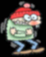 shivering-cartoon.png