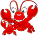 LOTSA-LOBSTER-LOGO-Mother's-Day.png