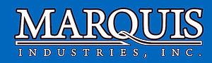 Spankys Flooring Outlet Akron Ohio, Spankys Carpet Outlet Akron Ohio