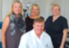 Sarasota Chiropractor Westcoast SC