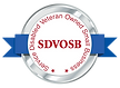 CONTRACT-FURNISHINGS-BADGE-SDVOSB.png