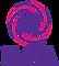 IAAPA_logo.png