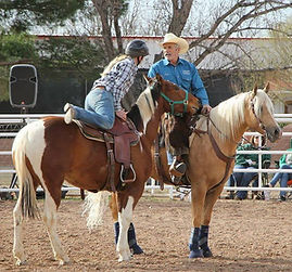 Sermon on the Mount, Horsemanship, leadership training, motivational speaker, counselor