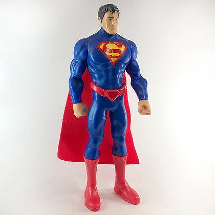 "6"" Superman Figure"