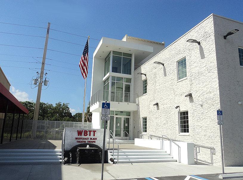 WBTT-Binz-Building-1.jpg