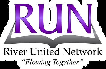 The River - RUN-Logo-glow.png