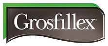grosfillex-logo.jpg