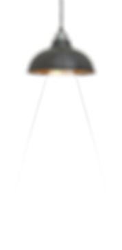 lamp-with-light.png