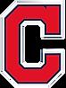 tribe-logo.png