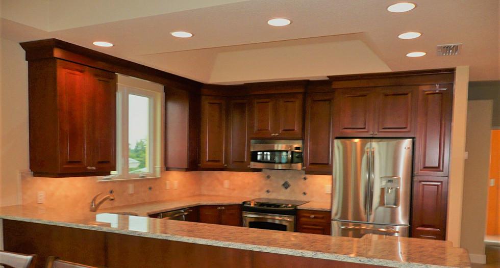 2-SK-Kitchen.jpg
