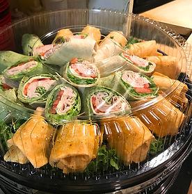 catering-platter-2.jpg