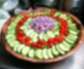 catering-platter-salad-tray.jpg