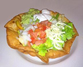 El Camino Food  taco Salad.jpg