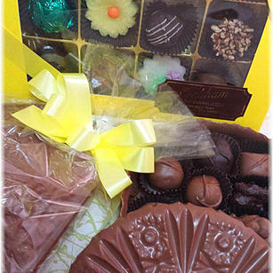 Mother's Day Assortments