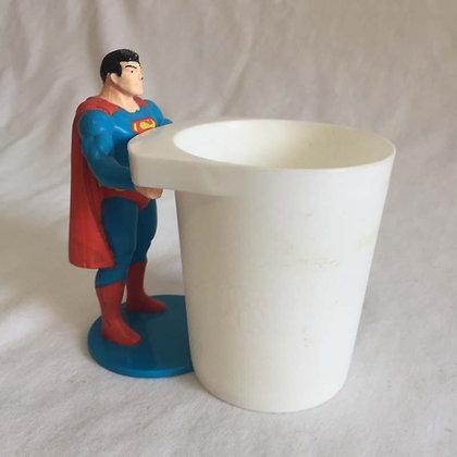 Superman, Super heroes, Batman, Star Wars, Star Trek, Collectible Toys, Vintage Toys