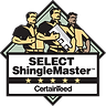 Longboat Key Roofing - ShingleMaster CertainTeed