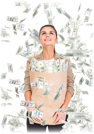 Sarasota New Home Secrets Homebuilder Negotiation Secrets Money Bags