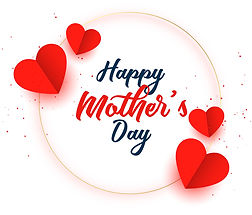 Fishers-Mother's-Day.jpg