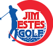 Jim Estes Golf PGA Golf Instructor Olney Park MDes.png