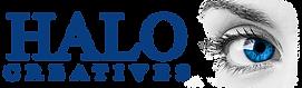 Halo-Creatives-Logo-NEW-WHITE.png