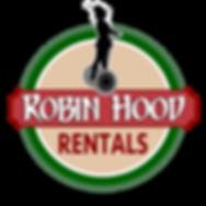 Robinhood-Rentals-logo.png