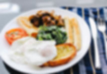 EGGSTRAordinary Cafe breakfast.jpg