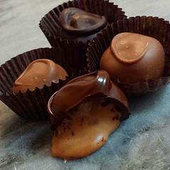 Chocolate-Butter-Cream.jpg