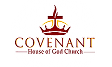 logo-Covenant-House.png