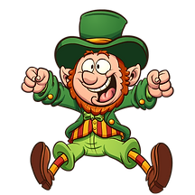 Fishers Cafe Leprechaun.png