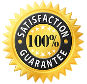 Satisfaction Guaranteed - Longboat Key Roofing, Sarasota County Top Rated Roofing Company