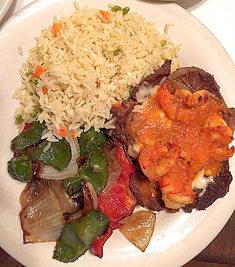 El Camino Food 10.jpg