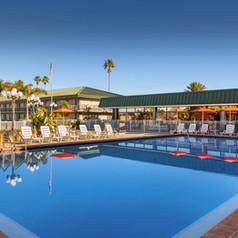 Ramada-Sarasota-Pool-altrd.jpg