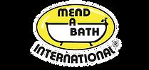 Mend-a-Bath logo.png