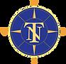 True North Executive Coaching & Consulting, Bo Boykin Executive Coach