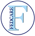 FEDCARE-LOGO-Circular.png
