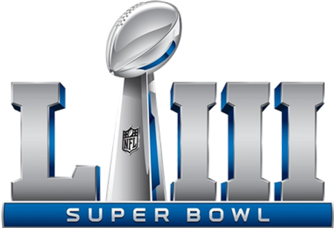 Super_Bowl_53.png