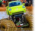 upright 4x4, lift kits, 4x4 offroad, truck lift kits, truck conversion kits