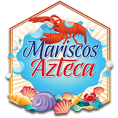 MARISCOS-AZTECA-LOGO-with-Shadow.png