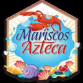 MARISCOS-AZTECA-LOGO-with-Shadow.png